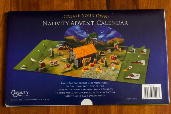 nativity-advent-calendar-back605A63AE-11C1-86B8-ACF9-CBE6BF8670DA.jpg