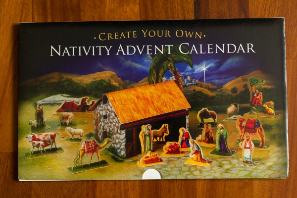 nativity-advent-calendarF53D21B6-A885-6E73-000D-93B4F3A7913C.jpg
