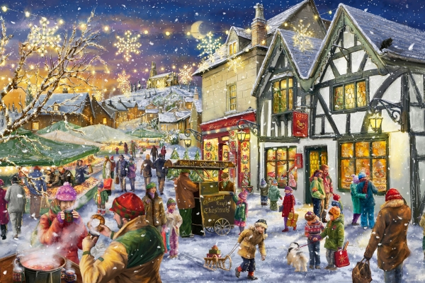 xmas-village7325CD0B-5627-55E5-BB2E-DB5EABE7EC1C.jpg
